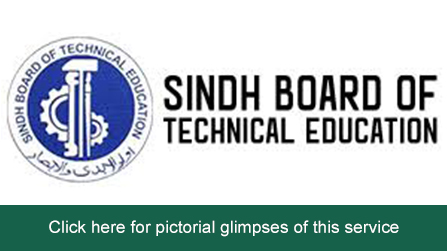 SafeCon Pakistan branch gets license from Sindh board of technical education to teach one year safety diploma